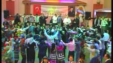 Kasımağzı Köyü 2014 Fragmanı