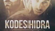 Kodes | Hidra - Çingene Büyüsü