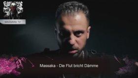Massaka - Musik Schmaus