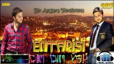 Mehmet Abdullah Uğurlu - Entarisi Dım Dım Yar (2014 Orjinal)