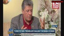Mustafa Balbay'dan Mehmet Baransu Açıklaması