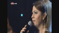 Nilgün Kızılcı - Ben Melamet Hırkasını (Trt Müzik)