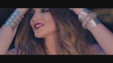 Sirusho - See (Feat. Sakis Rouvas)
