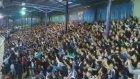 Adana Demirspor Tribün Videosu