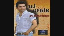 Ali Gedik - Mutlumusun