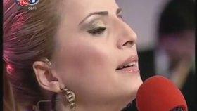 Ayşen Birgör - Güzel Bir Göz Beni Attı