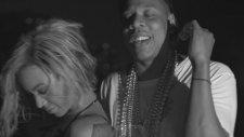 Beyoncé - Drunk İn Love (Feat. Jay Z)