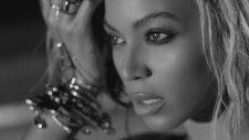 Beyonce Feat. Jay Z - Drunk in Love