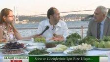 Dr Ömer Coşkun - İyi Yaşam Programı (1.Bölüm)