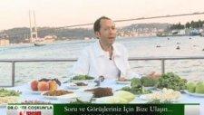 Dr. Ömer Coşkun - İyi Yaşam Programı (2.Bölüm)