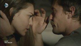 Gökhan Kırdar - Nasıl Olsa Düştüm Aşka (Kayıp)