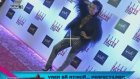 Inna - Elle Style Awards 2013