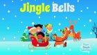 Jingle Bells Yılbaşı Şarkısı Şarkı Sözü Blok Flüt  Melodika Piyano Notası ve Akorları
