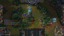 League Of Legends - Aatrox Ap Kasarsa! - League Of Legends Türkiye