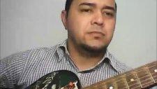 Sergio Araujo - Amantes