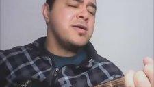 Sergio Araujo - Redemption Song