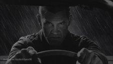 Sin City A Dame To Kill For Fan Yapımı Fragman