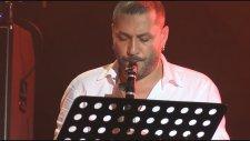 Dhafer Youssef & Hüsnü Şenlendirici - Soupir Eternel