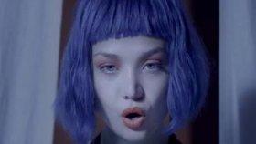 Jabberwocky Feat Elodie Wildstars - Photomaton (Official Video)