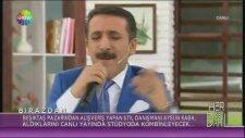 Latif Doğan - Küstüm (Herşey Dahil Show)