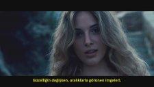 Muhteşem Güzellik Türkçe Altyazılı Fragman