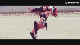 R3hab - Revolution (feat. Nervo & Ummet Ozcan)