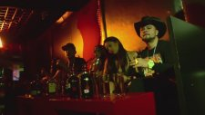 Chingo Bling - Kush & Buchanan's Remix Ft. C-Kan