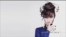 Demi Lovato - Heart Attack (Türkçe Çeviri)