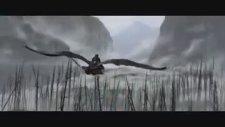How To Train Your Dragon 2 Kısa Fragman 2 Kısa Fragman