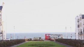 James Bay - Clocks Go Forward
