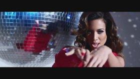 Jessi Malay - Here I Am