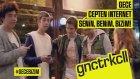 Çi Petpetli Turkcell Reklamı
