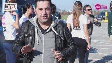 Dj Onur Yıldız - White Night Club Jaklovce