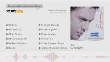 Emre Altuğ - Su Gibisin (Official Audio)