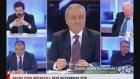 Rasim Ozan Kütahyalı'nın kaset görüntüleri açıklaması