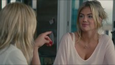 The Other Woman Fragman
