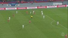 Bayern Munich 2-0 Raja Casablanca (Maç Özeti)