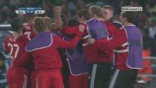 Bayern Münih 2-0 Raja Casablanca (Maç Özeti)