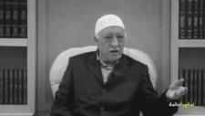 Fetullah Gülen - Buda Mı Gol Değil!