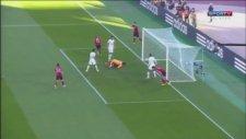 Guangzhou Evergrande 2-3  Atletico Mineiro (Maç Özeti)