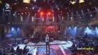 Soner Sarıkabadayı - Ayrılık (Canlı Performans) (Beyaz Show) 20 Kasım 2013