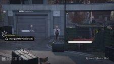 Watch Dogs - 14 Dakika Gameplay Videosu