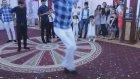 Azeriler Boyle Dans Edyor