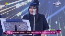 Bülent Ersoy - Entarisi Dım Dım Yar (Bülent Ersoy Show)