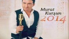 Murat Kurşun - Benimle Evlenir Misin