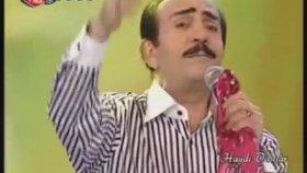 Mustafa Keser - Unutturamaz Seni Hiçbir Şey