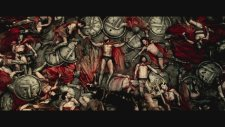 300: Rise of an Empire (Official Trailer) 1 HD