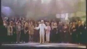 Adnan Şenses - Bu Son Şarkım Elveda