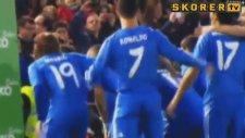 Arbeloa'dan Ronaldo'ya Şok Hareket!