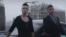 Faydee Ft Lazy J - Laugh Till You Cry (Official Video)